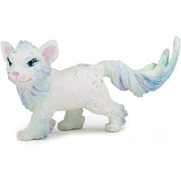 Freezycat