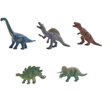 Mini Dinosaur Assortment