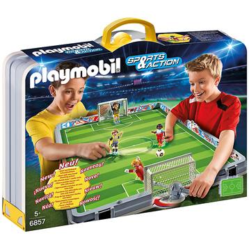 Take Along Football Pitch