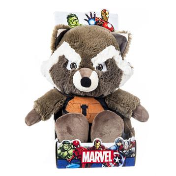 """Guardians of the Galaxy 10"""" Rocket Raccoon"""