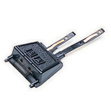 Power Clip- R602