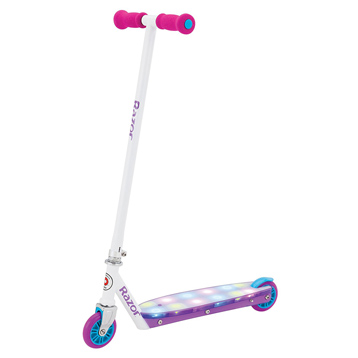 Party Pop Scooter