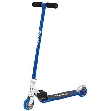 Razor S Sport Scooters