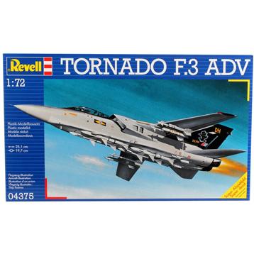 Panavia Tornado F.3 ADV