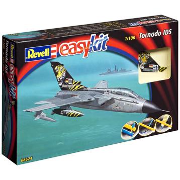 Tornado IDS EasyKit