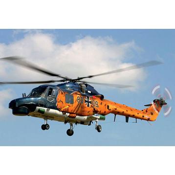 Westland Lynx Mk88/HAS Mk.3