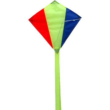 Mini Diamond Kite
