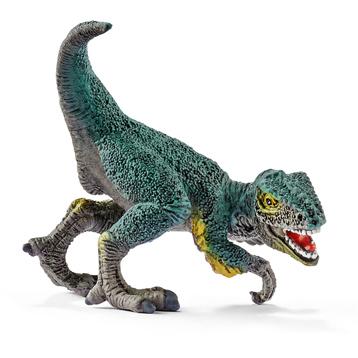 Velociraptor, Mini