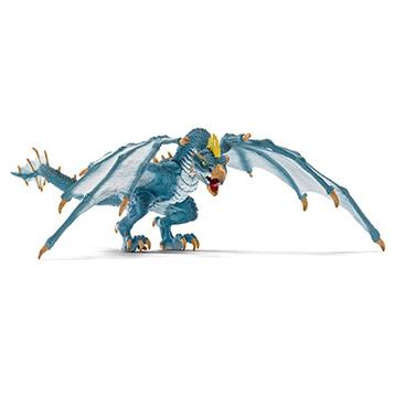 Dragon Flyer