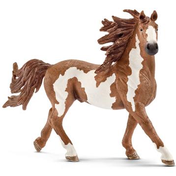 scheilch horse club toys uk