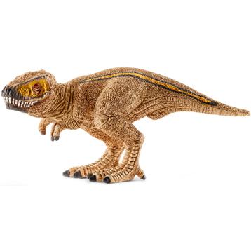 Mini Tyrannosaurus Rex