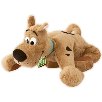 Scooby Doo Beanies