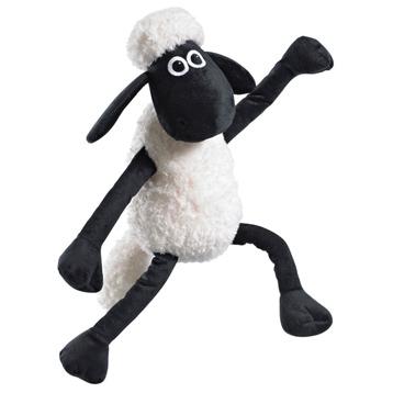 Shaun the Sheep 30cm