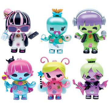 U Hugs Original Dolls