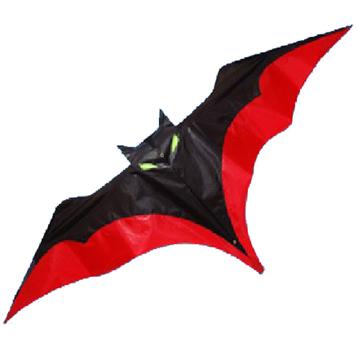 Flying Creature Bat Kite