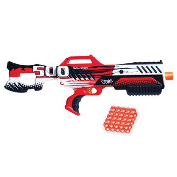 Vapor Delta 500 Blaster
