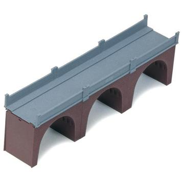 Viaduct- R180