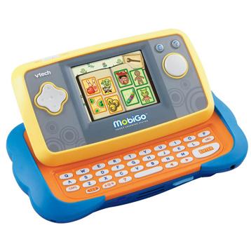 Mobi Handheld
