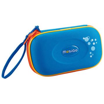 MobiGo Carry Case